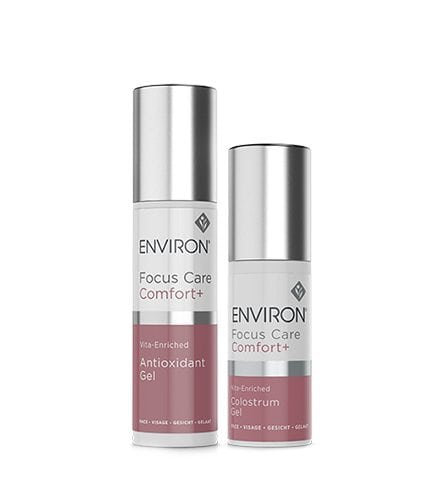 Environ Youth Essentia Range - Touch & Glow Beauty