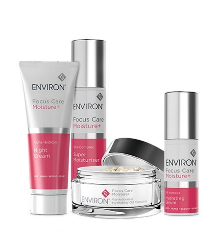 Environ Ionzyme - Touch & Glow Beauty