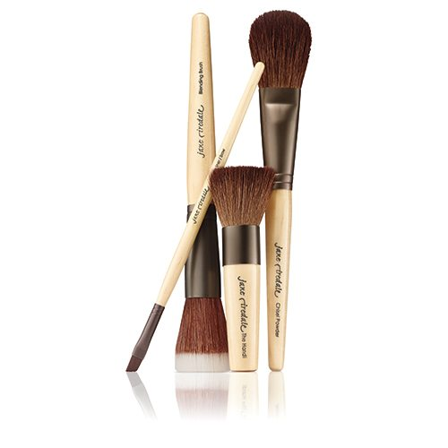 Jane Iredale Make-up Tools - Touch & Glow Touch & Glow Skin And Laser Clinic | Jane Iredale Stockists Ireland | Jane Iredale Products Ireland