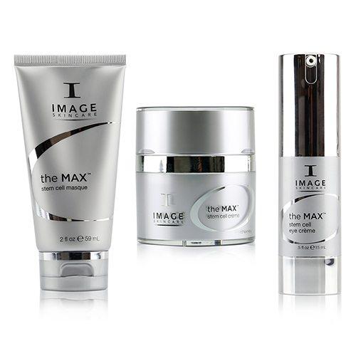 Image Skincare The Max Range - Image Skincare Products Ireland   Touch & Glow Beauty   Image Skincare Stockists Ireland