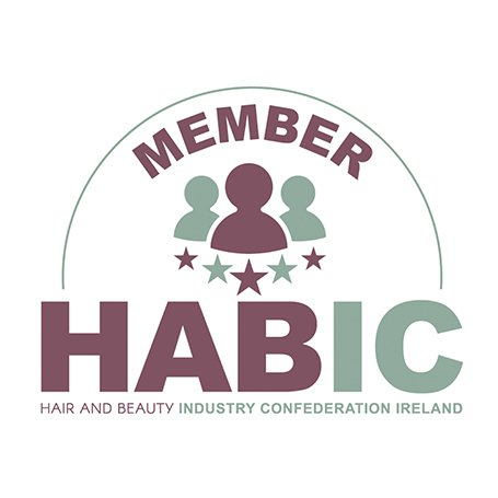 Habic Member - Touch & Glow Skin And Laser Clinic