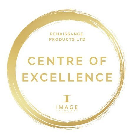 Centre Of Excellence - Touch & Glow Skin And Laser