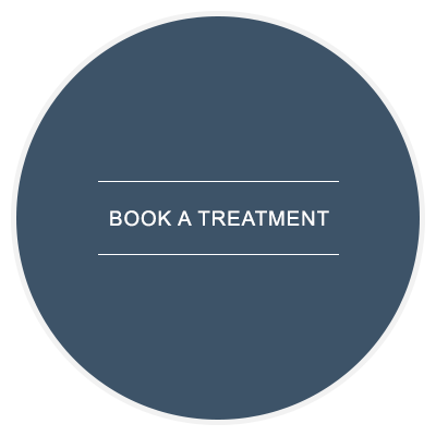 Book A Treatment - Touch & Glow Skin And Laser