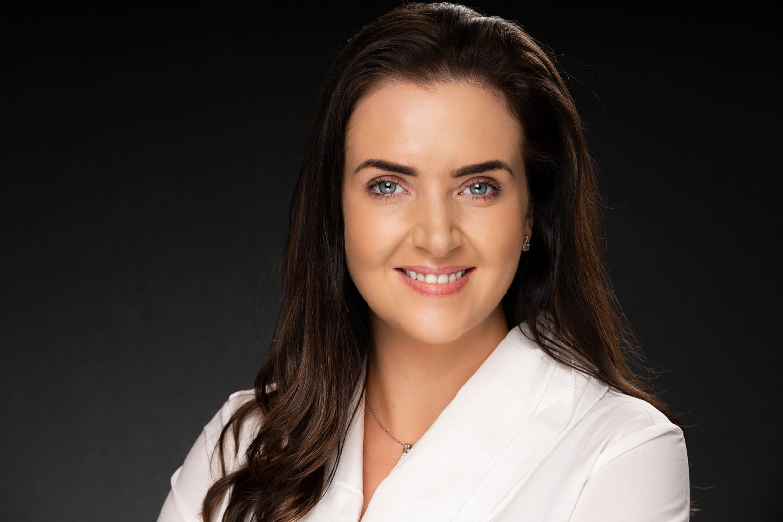 Charlene - Clinic Director Touch & Glow Skin And Laser Clinic