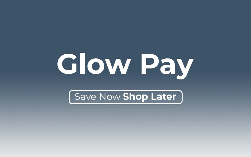 Glow Pay - Touch & Glow Skin And Laser