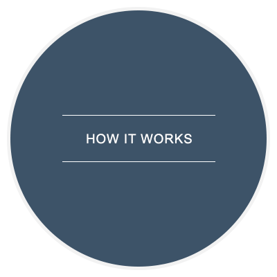 How It Works - Laser Pigmentation Removal | Touch & Glow Skin And Laser