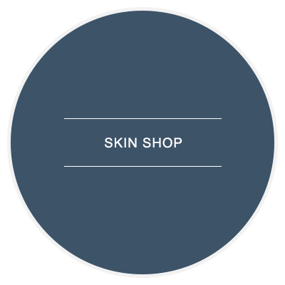 Skin Shop - Touch & Glow Skin And Laser Clinic