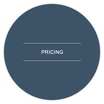 Pricing - Laser Pigmentation Removal | Touch & Glow Skin And Laser